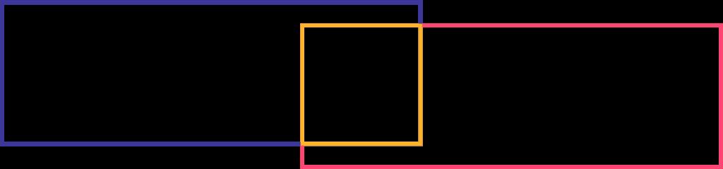 2021-05-01_COB_Rahmen